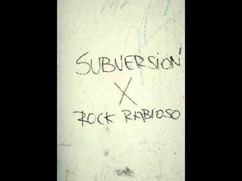 Subversion X - Esperando El Final