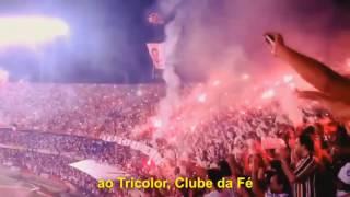 Baixar Nova Música para a Torcida do SPFC ( São Paulo FC )
