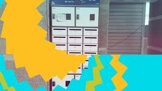 [성남시 부동산투자] 하대원 고시원(원룸) 임대사업&a…