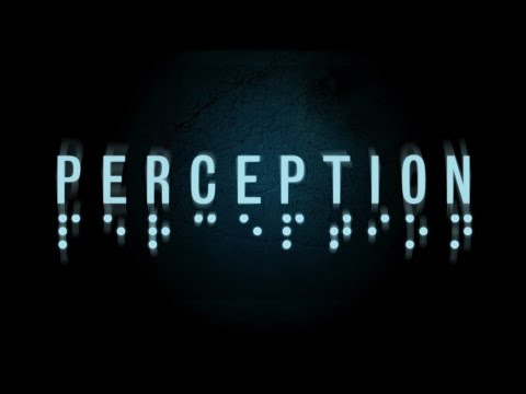Perception - Exclusive Release Date Trailer
