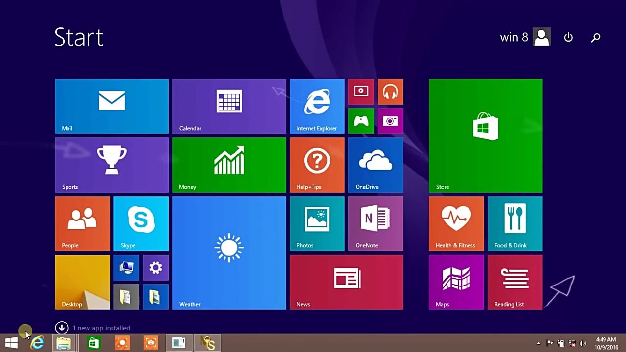 how to activate any windows for free - YouTube