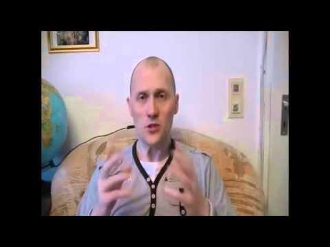 Лечение артроза голеностопного сустава - что такое и чем
