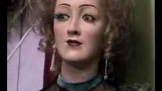 Nancy - The Automaton