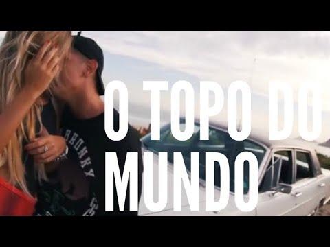 BTT - O Topo Do Mundo (Prod. NeoBeats/Adamovich)