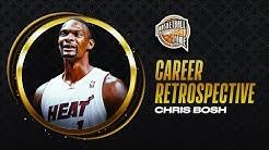 <b>NBA</b> - YouTube