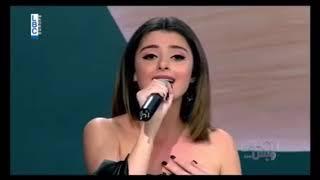 Maritta hallani - #Despacito + #Migna