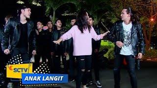 Video Highlight Anak Langit - Episode 717 download MP3, 3GP, MP4, WEBM, AVI, FLV Juni 2018