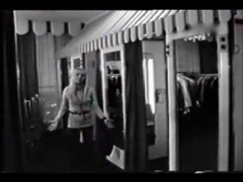 France Gall - 24/36
