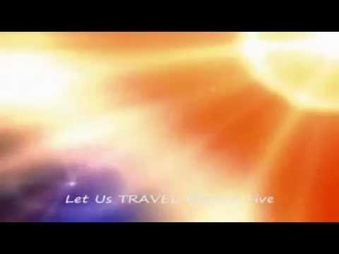 CHALO Hum Chalein - SubTitles - BK Song. 2906