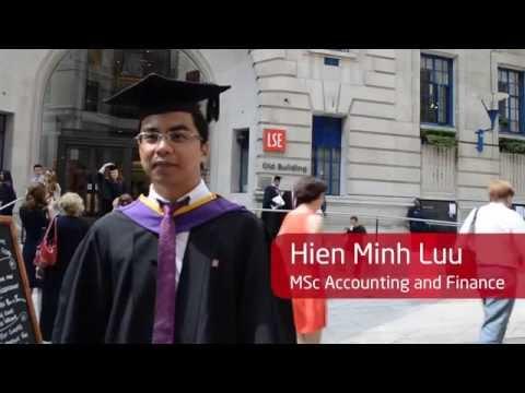 lse phd accounting