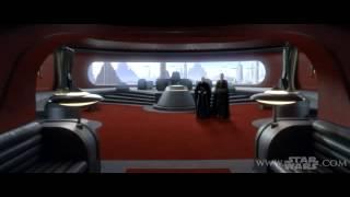 Звёздные войны. Эпизод II: Атака клонов - Трейлер - http://topmuz.com.ua/
