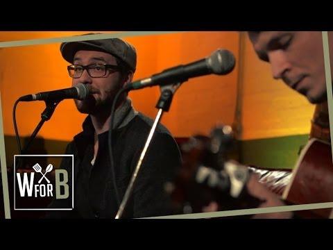 Mark Forster - Zu Dir (weit weg) // live