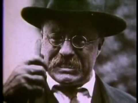 Warring and Roaring. Full Documentary on America in the 1920s