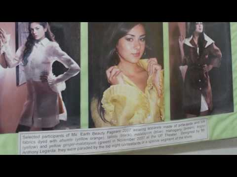 VILLANUEVA,MISAMIS ORIENTAL: Nellza Bautista
