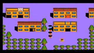 ラサール石井のチャイルズクエストの のんびりプレイ動画です #13→http...