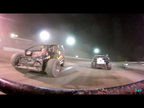 949 Productions: Spencer Rocke Memorial Night Bear Ridge Speedway Trevor Rocke
