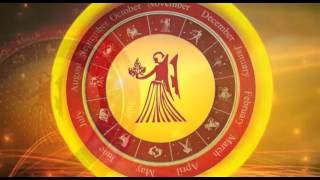 Rasi Palan Today 20-04-2016 | Horoscope