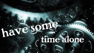 Gothic - Disillusion -  Lyric