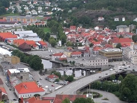 Halden, Norway