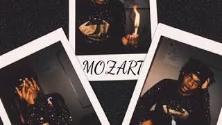 JTB ShyGuy -Mozart