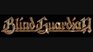 "Blind Guardian ""Run For The Night"" (Live In 1989)"