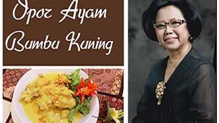 Video Opor Ayam Bumbu Kuning By Sisca Soewitomo download MP3, 3GP, MP4, WEBM, AVI, FLV Agustus 2018