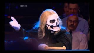 Horrible Histories Prom 2011 | Stupid Death