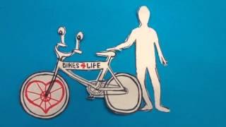 Bikes4Life