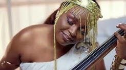 REMA NAMAKULA CLEAR Ugandan music 2020 official video Extended mix djxfactor skypedeejayz@gmail.com