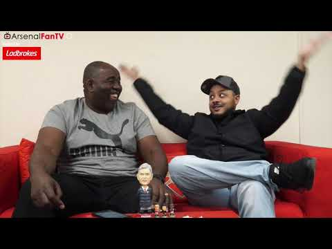 Why Is International Football So DEAD? Ft Troopz | The Biased Premier League Show