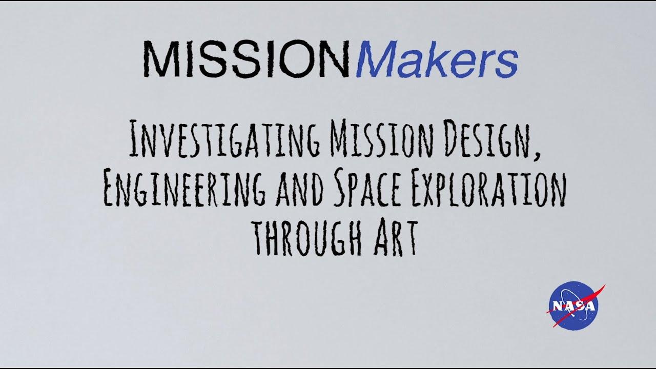 NASA Programs (FREE) — EUREKUS