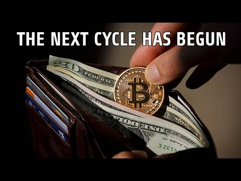 The Time Is Now   Bitcoin, Gold & Silver Confirm Bull Market from YouTube · Duration:  12 minutes 47 seconds