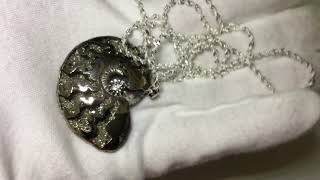 #Налетай #Покупай #Редкость #Buyjewelry #beauty #handmade #unique#unisex #etsyshop #etsybuyer