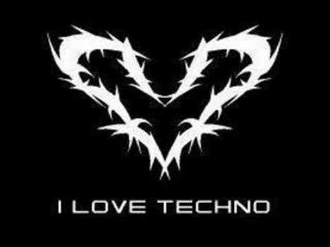 Windows Microsoft Error Song (Techno Version) [The Best Mix]