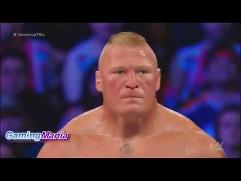 Download WWE_25_JULY_2020_ROMAN_REIGNS_VS_BROCK_LESNER_BIG_FIGHT_MP4_(480)..