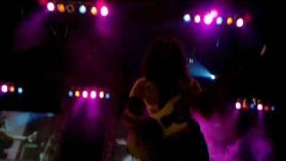 Video Abdi Dalem - Putri (covered) @ TMII download MP3, 3GP, MP4, WEBM, AVI, FLV Agustus 2018