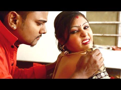 HD देवरा खोले होलियो में चोलिया #Gunjan Singh #Devra Khole Choliya # Bhojpuri Hot Holi Songs 2016