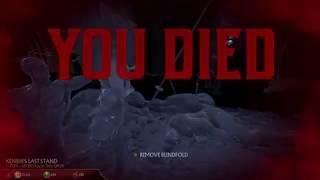 Mortal Kombat 11 Part 2 thumbnail