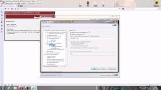 ESET NOD32 Smart Security 4.avi