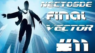 Vector gameplay de facebook parte 11 FINAL FINAL?