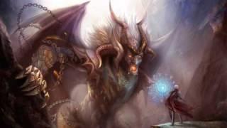 Hammerfall - Legion (No intro)