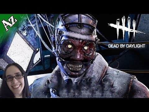 Ranks Reset! 🔪 Dead by Daylight!  🔪 | Interactive Stream | 1080p @60fps
