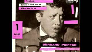 Bernard Peiffer - You Make Me Feel So Young