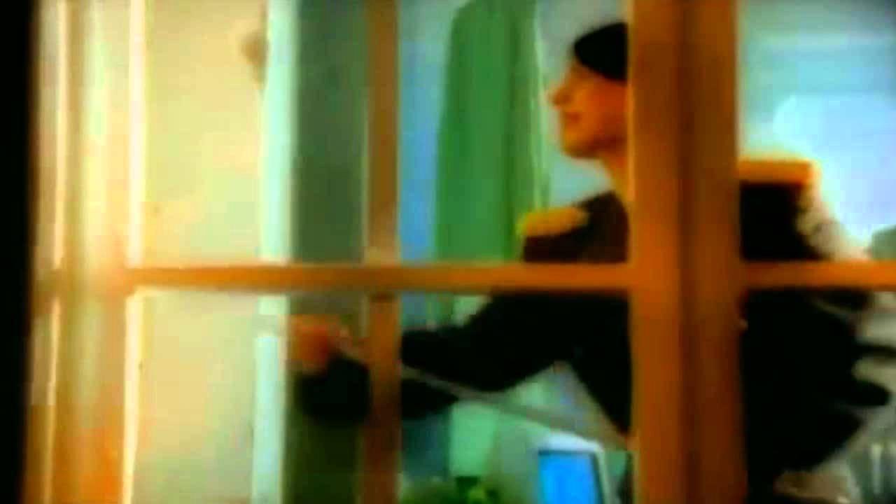 bl mchen herz an herz 93 2 hd 1996 youtube. Black Bedroom Furniture Sets. Home Design Ideas
