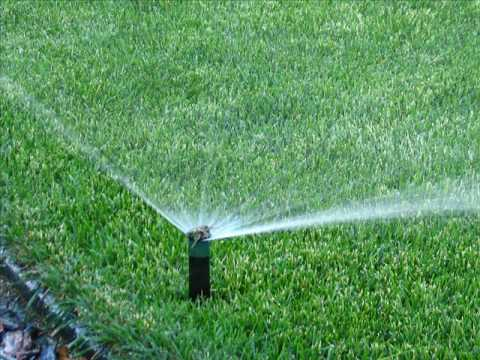 Sprinkler daddy do it yourself sprinkler systems youtube sprinkler daddy do it yourself sprinkler systems solutioingenieria Image collections