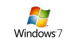 Як Налаштувати Інтернет в Windows 7