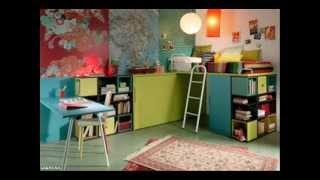 Gambar cover Mueble juvenil |Dormitorios juveniles |Camas compacto