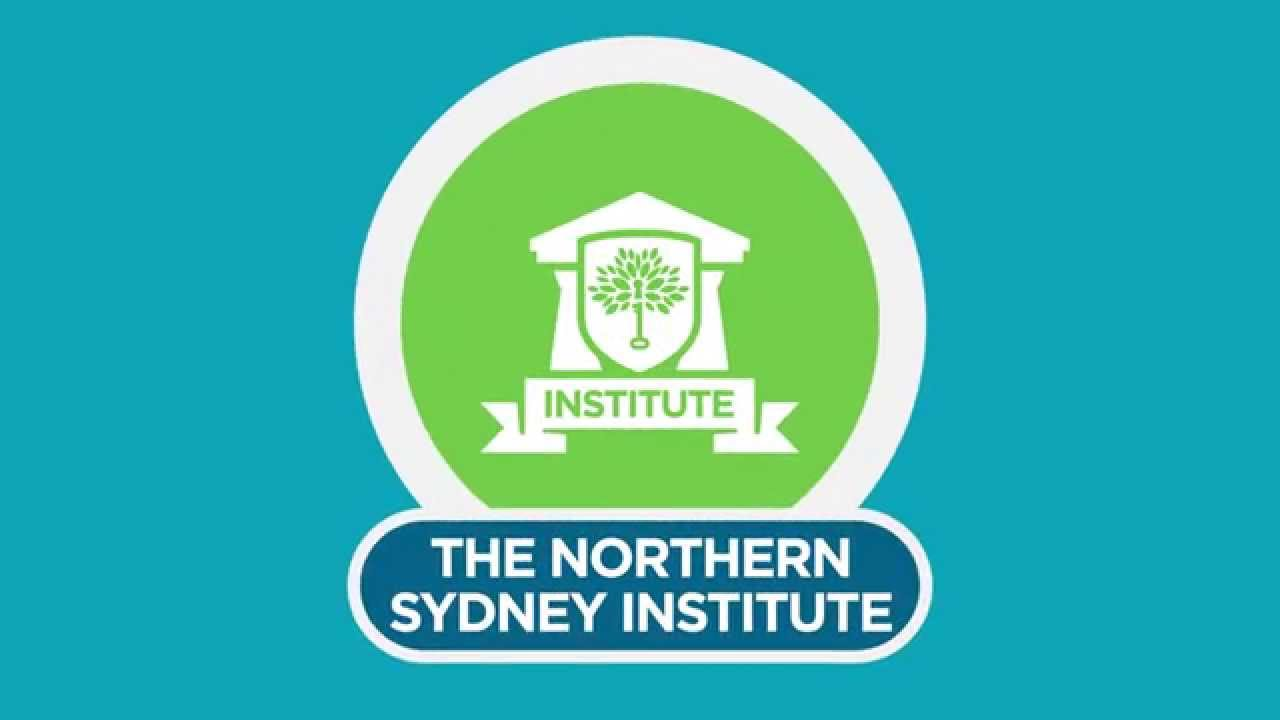What is an institute