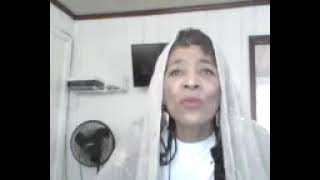 Hebrew Israelites Awakening- When thy father and mother forsake you...