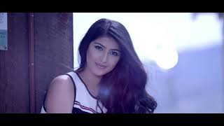 Supna Full Song   Amrinder Gill   Rhythm Boyz Entertainment   Latest Punjabi Songs 2015 720p